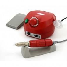 Аппарат Escort-II ProNail/SH20N красный