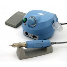 Аппарат Escort-II ProNail/SH20N голубой