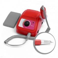 Аппарат Marathon-3 Mighty/SH20N Option красный