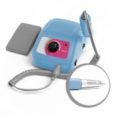 Аппарат Marathon-3 Mighty/SH20N Option голубой