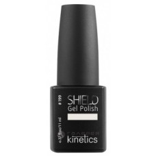 199S гель-лак для ногтей / SHIELD 11 мл