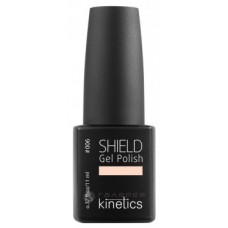 006S гель-лак для ногтей / SHIELD 11 мл