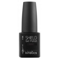 188S гель-лак для ногтей / SHIELD 11 мл