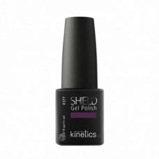 377S гель-лак для ногтей / SHIELD Hedonist 11 мл