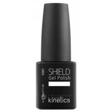 001S гель-лак для ногтей / SHIELD 11 мл