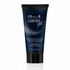 ibd Control Gel Natural – камуфлирующий контроль-гель, 56 г.