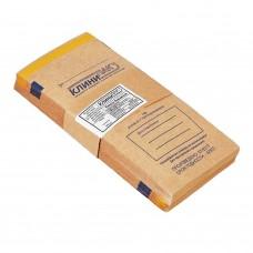 Крафт-пакеты КлиниПак с индикатором для стерилизации - (100 шт.)